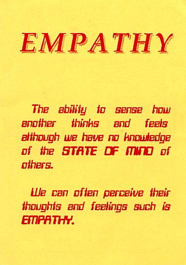 http://hyperreal.org/raves/database/gallery/images198900/19890000_empathy_b.jpg