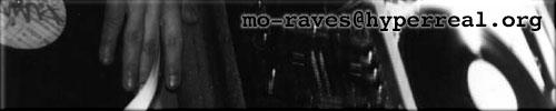 mo-raves
